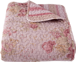 bedsprei---stonewashed---140x220cm-roze[0].png